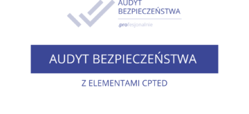 cpted